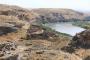Dicle Nehri Ilısu Barajı yüzünden nehir statüsünü kaybedecek