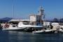 Mültecileri taşıyan bottan denize düşen Suriyeli bebek bulunamadı