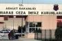 Maraş Türkoğlu Cezaevinde tutuklulara İstiklal Marşı dayatması