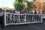 Muradiye, Özalp ve Başkale belediye eş başkanlarına gözaltı
