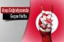 Arap Coğrafyasında geçen hafta | Tunus cumhurbaşkanlığı seçimlerinde aslında ne oldu?