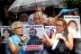 3 yıldır tutuklu olan Gazeteci Ziya Ataman'ın duruşması 24 Eylül'de görülecek