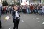 Savcı Gazeteci Kibriye Evren'in tahliyesine itiraz etti