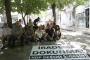 Dersim'de kayyumları protesto edenlere 320 lira para cezası
