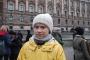 İklim aktivisti Greta Thunberg: Değişim isteseler de istemeseler de geliyor