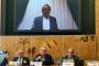 Görevden alınan Selçuk Mızraklı BM'den seslendi: Dur deme zamanı geldi