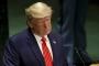 Trump-Zelenskiy telefon görüşmesi yayınlandı: Trump, Biden için soruşturma istemiş