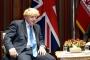Boris Johnson: Yüksek Mahkeme'nin verdiği karar yanlış