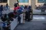 Kolombiya'da öğrenciler yolsuzluğa karşı sokağa döküldü