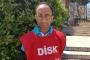 Aliağa'da işe dönmek için mücadele eden belediye işçisi kanserden hayatını kaybetti