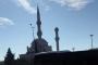 Avcılar'da depremde yıkılan minarenin yapımında bile malzeme çalmışlar