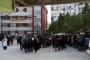 İstanbul'daki deprem sonrasında 14 okul 1 gün tatil edildi