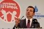 İBB'den 5 maddelik deprem planı