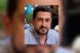 CHP'li Mücahit Avcı'yı darbedip yaralayan Ülkü Ocakları üyeleri serbest bırakıldı