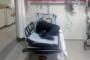 Sakarya'da gıda zehirlenmesi şüphesi: 143 asker hastaneye kaldırıldı
