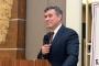 TBB Başkanı Feyzioğlu: Yargı paketi mucize değil ama önemli bir adım