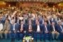 Mersin'de tarım konferansı: Sermaye kendi için, köylü ülke için istedi