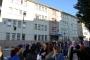 İstanbul'da 29 okulda eğitime ara verildi, öğrencilerin akıbeti açıklandı