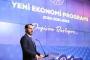 Yeni Ekonomi Programı: IMF'ye selam, işsizliğe devam