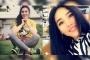 Özbek polisinden Nadira Kadirova'nın ailesine: Ölen öldü size bir şey olmasın