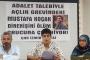 Tutuklu Mustafa Koçak adalet talebiyle ölüm orucuna başladı