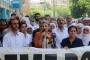 HDP milletvekili Leyla Güven hakkında fezleke hazırlandı