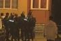 Eyüpsultan'da kadın cinayeti: Eşinin boğazını keserek öldüren katil gözaltında