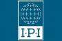 Uluslararası Basın Enstitüsü (IPI):  Yargı reform paketi ihtiyacın çok gerisinde