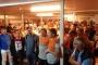 Ataşehir Belediyesinde işten atma protesto edilecek