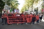 Avusturya seçimlerinin ardından: Irkçılık sağdan merkeze kaydı