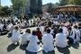 İstanbul Tıp Fakültesi Öğretim Üyeleri: Hasarlı binalar yerinde yapılandırılmalı