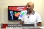 Bülent Falakaoğlu enflasyon verilerini değerlendirdi: Düşüş zokası!