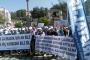 Samsun'da sendika kıyımı: Çetaş'ta işten atılan işçiler direnişte kararlı