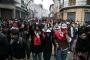 Ekvador'da protestolar sürüyor: Hükümet başkentten kaçtı