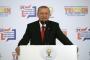 AKP Genel Başkanı Tayyip Erdoğan partisinin adını karıştırdı: Refah Partisi olarak...
