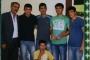Aile Hakkari'de, çocukları Tekirdağ, Diyarbakır ve Van'daki cezaevlerinde