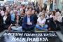 Kayyum yolsuzluklarının araştırılması önergesi AKP-MHP oyları ile reddedildi