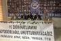 10 Ekim Katliamı'nda yaşamını yitirenler 4. yılında, Ankara Garı önünde anılacak