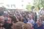 EYT'lilerin mücadelesi sürüyor: Çerkezköy'de EYTSYDD şubesi açıldı