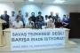 Diyarbakır Emek ve Demokrasi Platformu: Savaşa karşı barışı savunmaya davet ediyoruz