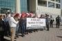 Emine Bulut'un ailesi istinaf mahkemesine başvurdu