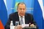 Sergey Lavrov: Rusya, Türkiye-Suriye iş birliği için destek verecek