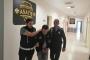 Vapurda kadınları taciz eden şüpheli serbest bırakıldı