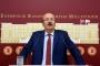 CHP'li Bekaroğlu: Varlık Fonu bir an önce denetlensin