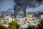 TSK ve ÖSO Suriye'de Fırat'ın doğusuna operasyon başlattı