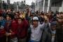 Ekvador'da grev ve protestolar sürüyor: Yerliler hükümetin anlaşma teklifini reddetti