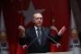 Cumhurbaşkanı Erdoğan'dan AB'ye: Kapıları açarız, mültecileri size göndeririz