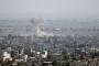 Operasyon tepkileri: Rusya'dan Şam'la diyalog; İran'dan çekilme çağrısı