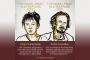 2018 ve 2019 Nobel Edebiyat Ödülleri'ni Olga Tokarczuk ve Peter Handke kazandı