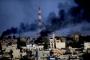 Suriye'ye operasyonda 3. gün: Nusaybin'de 8 kişi, Suriye'de 3 asker hayatını kaybetti